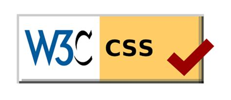 How to write an essay for css